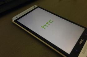 HTC One Se szoftverfrissítés