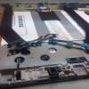 Samsung Tab 3 10″ USB szalag csere